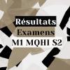 resultsm1