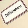 DELEBIRATIONS