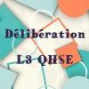 L3QHSE